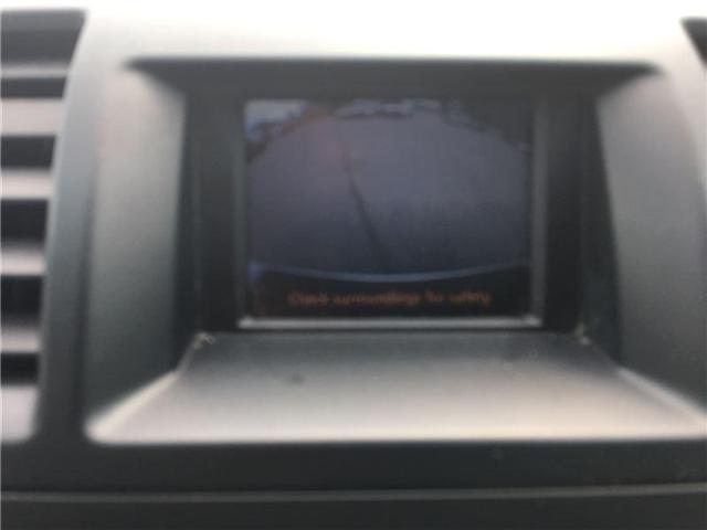 2009 Toyota Highlander V6 (Stk: U19617) in Goderich - Image 19 of 19