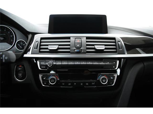2018 BMW 330 i xDrive Touring (Stk: 8023877) in Brampton - Image 11 of 12