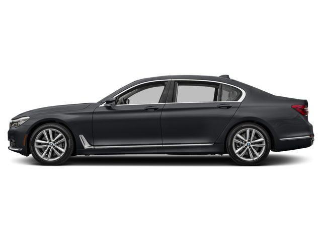2018 BMW 750 Li xDrive (Stk: 18164) in Thornhill - Image 2 of 9