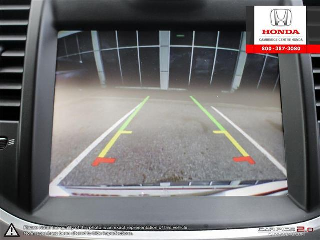 2012 Chrysler 300 Limited (Stk: 17747A) in Cambridge - Image 27 of 27