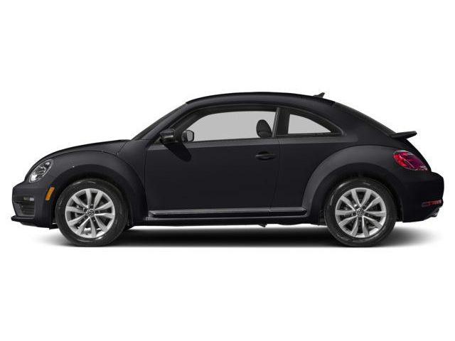 2017 Volkswagen Beetle 1.8 TSI Classic (Stk: B17905) in Brantford - Image 2 of 9