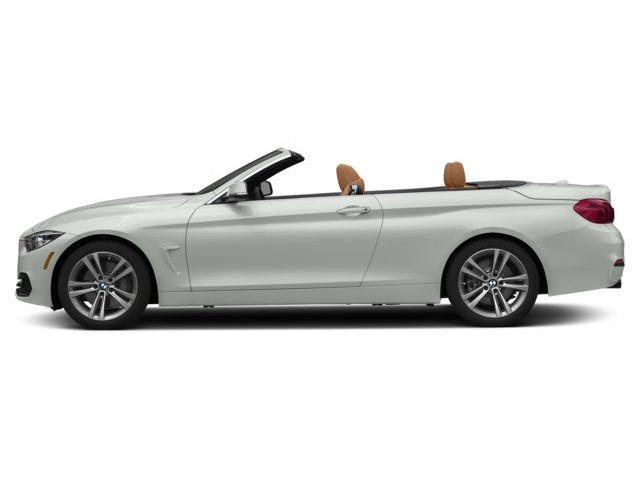 2018 BMW 440 i xDrive (Stk: 19656) in Mississauga - Image 2 of 9