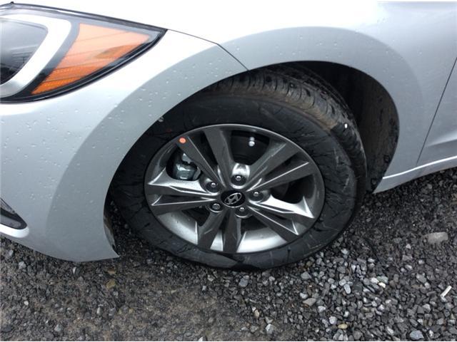 2018 Hyundai Elantra GL SE (Stk: R85117) in Ottawa - Image 2 of 23