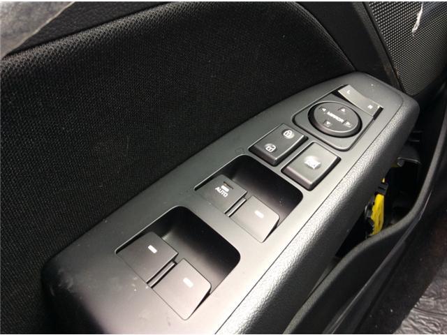 2018 Hyundai Elantra GL SE (Stk: R85117) in Ottawa - Image 7 of 23