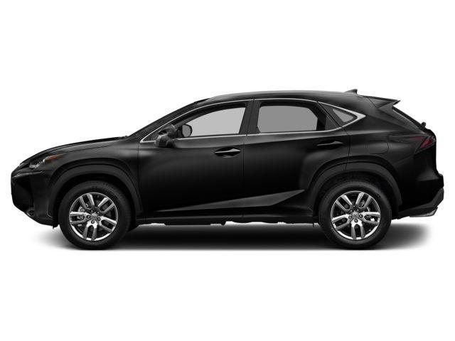 2017 Lexus NX 200t Base (Stk: 173730) in Kitchener - Image 2 of 10
