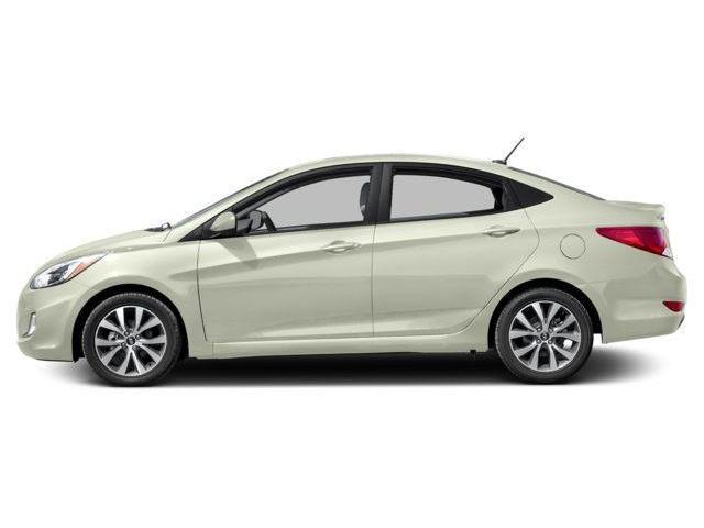 2017 Hyundai Accent SE (Stk: 57060) in Kitchener - Image 2 of 9