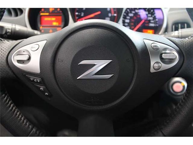 2018 Nissan 370Z Base (Stk: 18001) in Owen Sound - Image 9 of 12