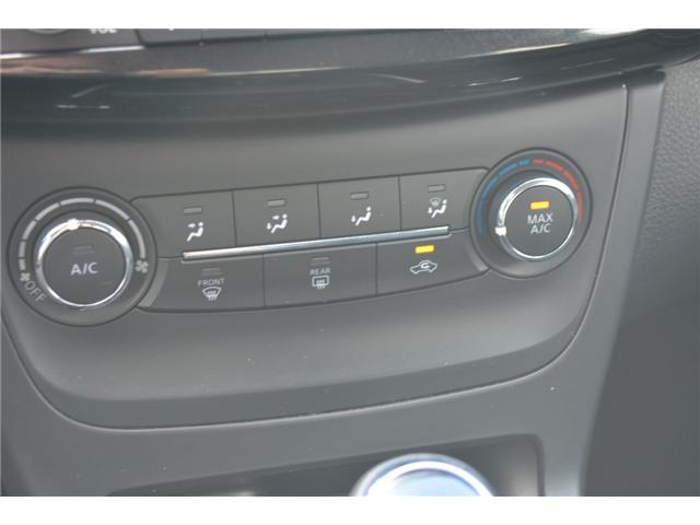 2016 Nissan Sentra 1.8 SV (Stk: 126644) in Regina - Image 22 of 30