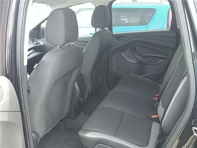 2014 Ford Escape S (Stk: U0213) in New Minas - Image 11 of 13
