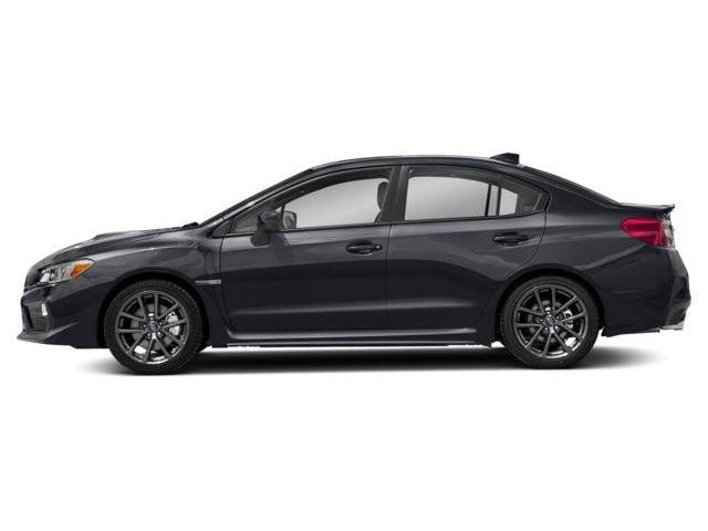 2018 Subaru WRX Sport-tech (Stk: DS4676) in Orillia - Image 2 of 9