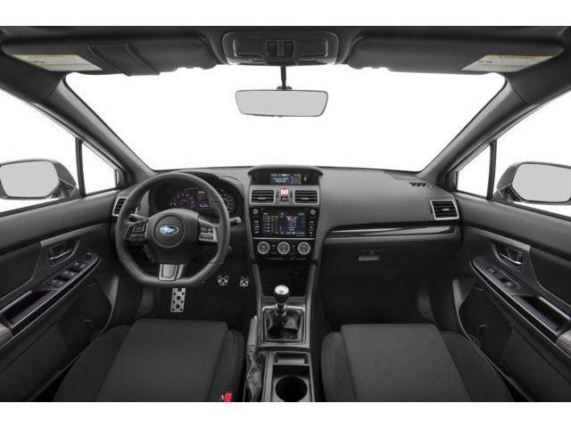 2018 Subaru WRX Sport-tech (Stk: DS4676) in Orillia - Image 5 of 9