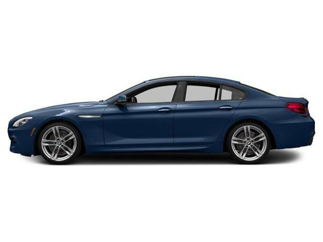 2018 BMW 650 Gran Coupe  (Stk: 19749) in Mississauga - Image 2 of 9