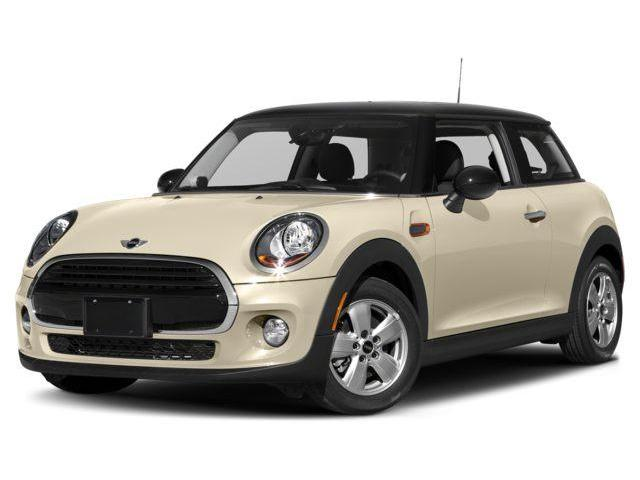 2018 Mini 3 Door Cooper (Stk: M4809 CU) in Markham - Image 1 of 9