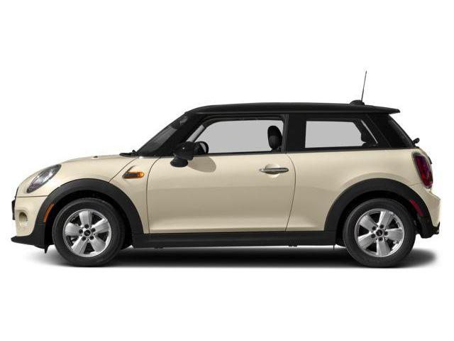 2018 Mini 3 Door Cooper (Stk: M4809 CU) in Markham - Image 2 of 9