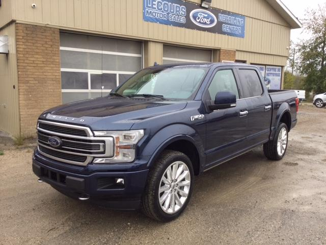 used ford f150 4x4 2018 2019 2020 ford cars. Black Bedroom Furniture Sets. Home Design Ideas