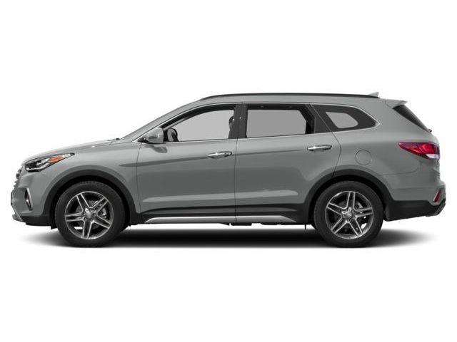 2017 Hyundai Santa Fe XL Limited (Stk: 57105) in Kitchener - Image 2 of 9
