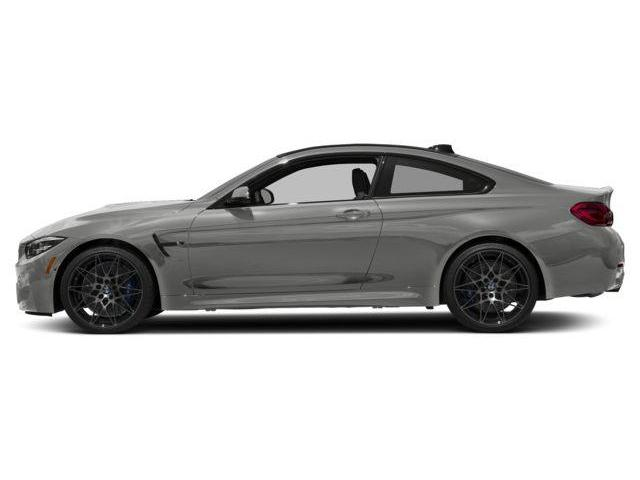 2018 BMW M4 Base (Stk: 19767) in Mississauga - Image 2 of 9