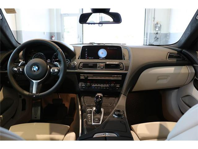 2018 bmw 650. perfect 650 2018 bmw 650 gran coupe stk 8020 in kingston  image 10 of in bmw