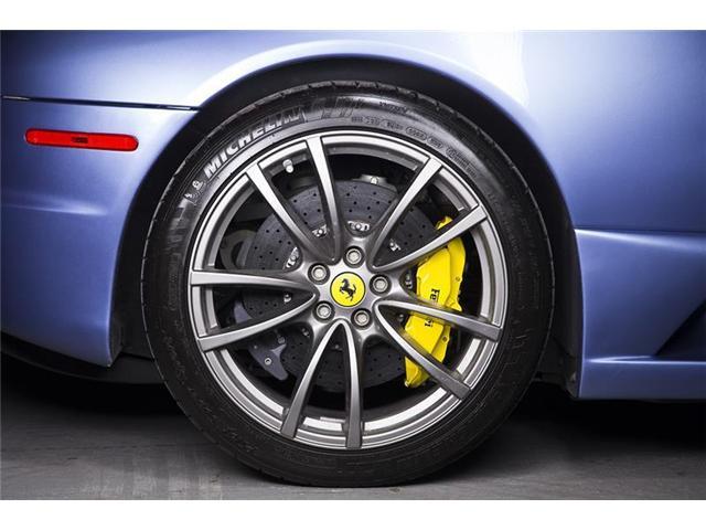 2008 Ferrari F430 Scuderia (Stk: MU1700) in Woodbridge - Image 5 of 19