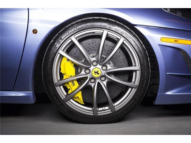 2008 Ferrari F430 Scuderia (Stk: MU1700) in Woodbridge - Image 6 of 19