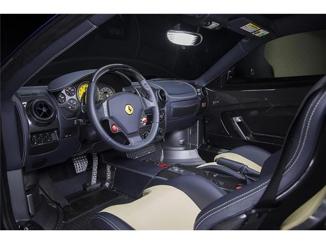 2008 Ferrari F430 Scuderia (Stk: MU1700) in Woodbridge - Image 11 of 19