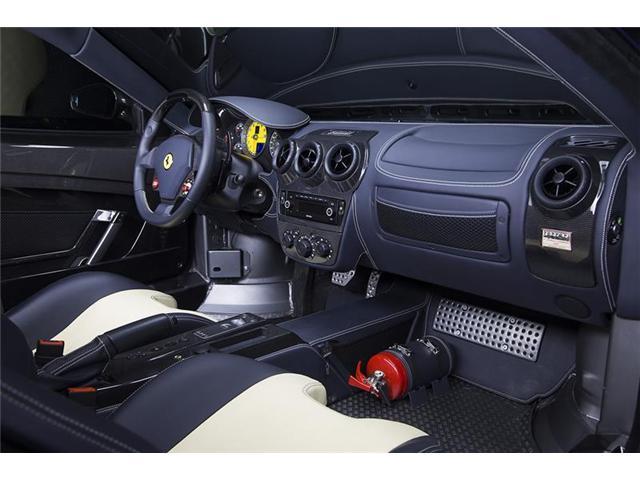 2008 Ferrari F430 Scuderia (Stk: MU1700) in Woodbridge - Image 12 of 19
