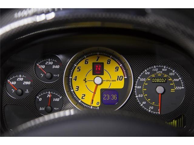 2008 Ferrari F430 Scuderia (Stk: MU1700) in Woodbridge - Image 14 of 19