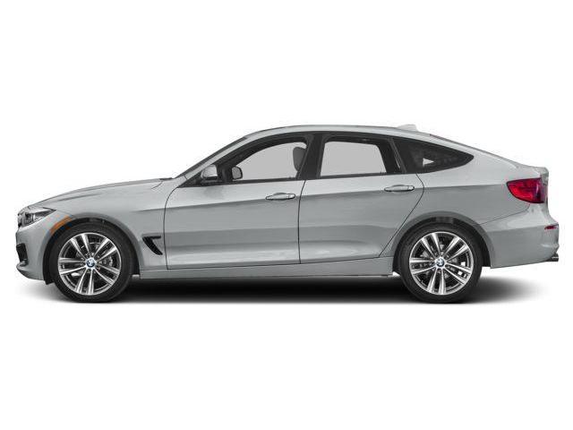 2018 BMW 330 Gran Turismo i xDrive (Stk: 33705) in Kitchener - Image 2 of 9