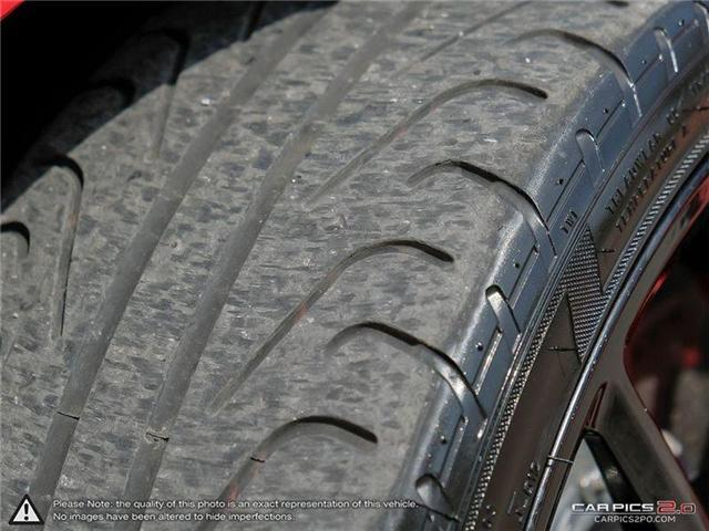 2012 Lamborghini Gallardo LP570-4 Super Trofeo Stradale (Stk: 17MSC962) in Mississauga - Image 8 of 29