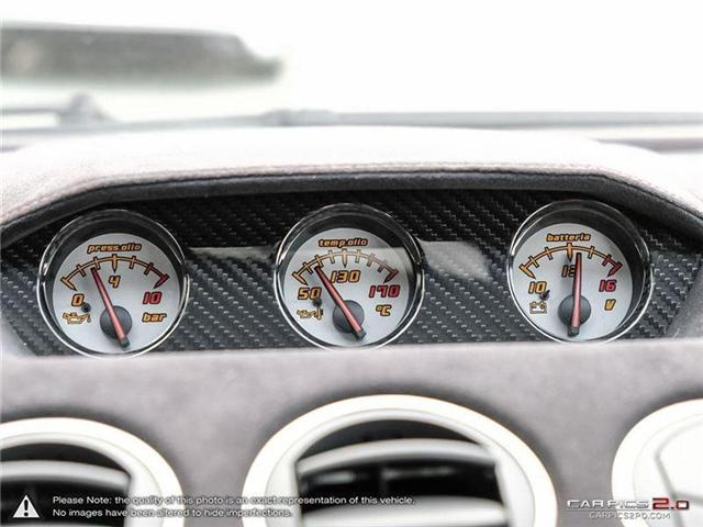 2012 Lamborghini Gallardo LP570-4 Super Trofeo Stradale (Stk: 17MSC962) in Mississauga - Image 22 of 29