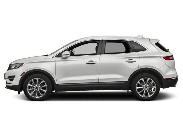 2017 Lincoln MKC Select (Stk: H-2472) in Calgary - Image 2 of 10