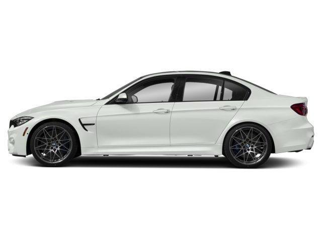 2018 BMW M3 Base (Stk: 19697) in Mississauga - Image 2 of 9