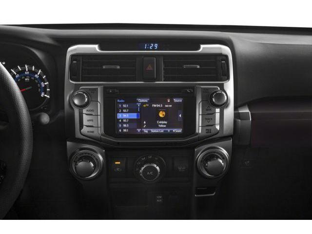 2018 Toyota 4Runner SR5 (Stk: 18033) in Brandon - Image 7 of 9