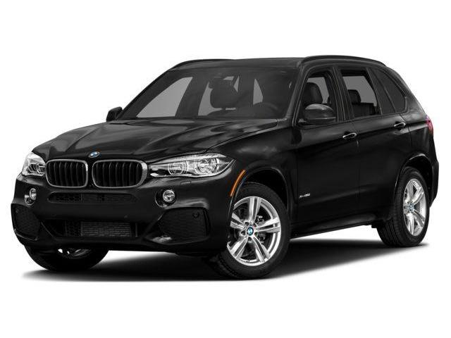 2018 BMW X5 xDrive35i (Stk: 19802) in Mississauga - Image 1 of 10