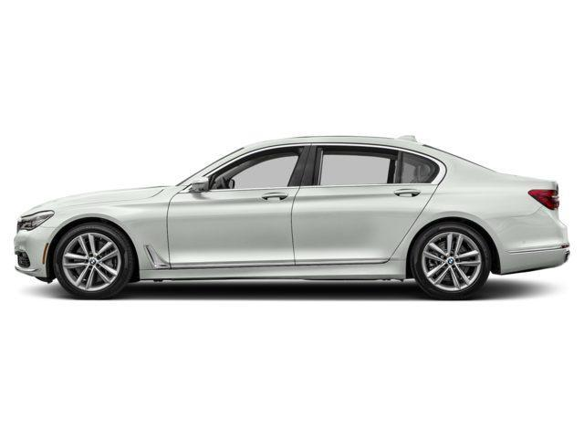 2018 BMW 750 Li xDrive (Stk: 19806) in Mississauga - Image 2 of 9