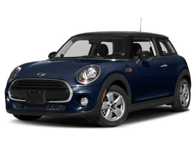 2018 Mini 3 Door Cooper (Stk: M4838 HD) in Markham - Image 1 of 9