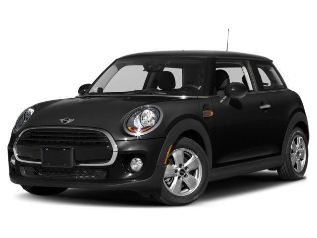2018 Mini 3 Door Cooper (Stk: M4840 CU) in Markham - Image 1 of 9
