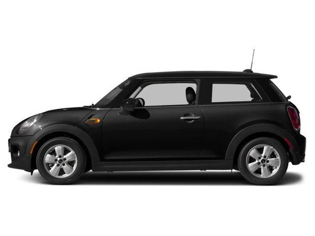 2018 Mini 3 Door Cooper (Stk: M4840 CU) in Markham - Image 2 of 9