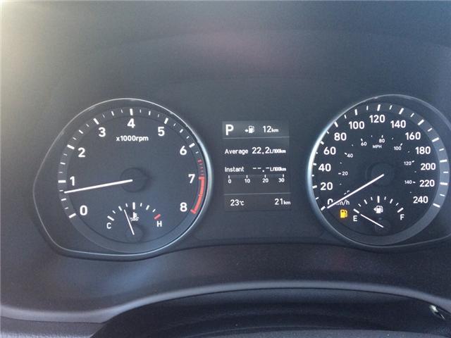 2018 Hyundai Elantra GT GL (Stk: R85051) in Ottawa - Image 3 of 19