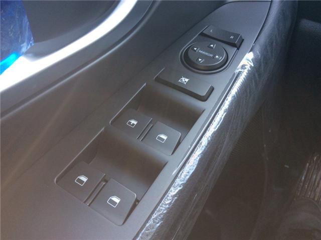 2018 Hyundai Elantra GT GL (Stk: R85051) in Ottawa - Image 6 of 19