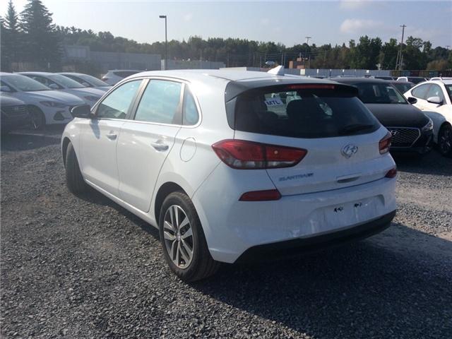 2018 Hyundai Elantra GT GL (Stk: R85051) in Ottawa - Image 13 of 19
