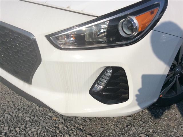 2018 Hyundai Elantra GT GL (Stk: R85051) in Ottawa - Image 19 of 19