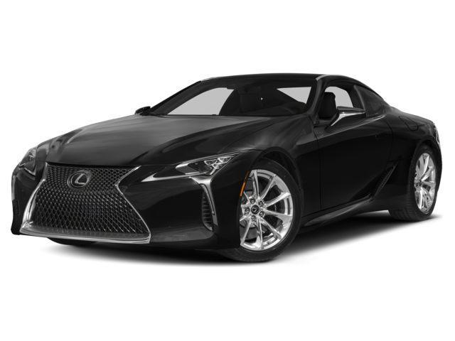 2018 Lexus LC 500 Base (Stk: 183008) in Kitchener - Image 1 of 9