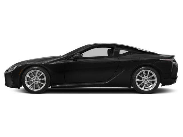 2018 Lexus LC 500 Base (Stk: 183008) in Kitchener - Image 2 of 9