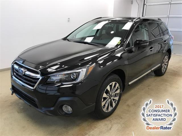 2018 subaru discounts. plain discounts 2018 subaru outback 36r premier eyesight package stk 185187 in  lethbridge  in subaru discounts