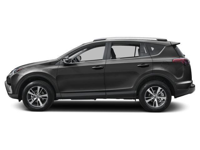 2018 Toyota RAV4 XLE (Stk: 18062) in Peterborough - Image 2 of 9