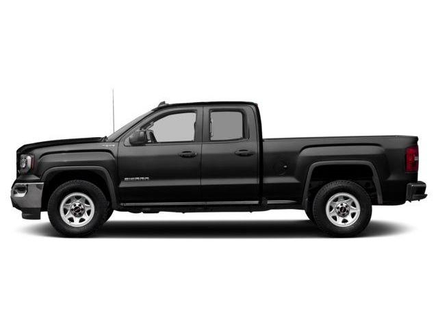 2018 GMC Sierra 1500 Base (Stk: G8K021) in Mississauga - Image 2 of 9