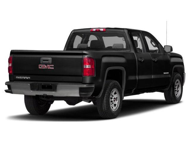 2018 GMC Sierra 1500 Base (Stk: G8K022) in Mississauga - Image 3 of 9