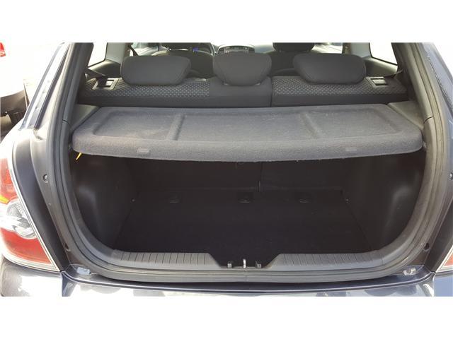 2010 Hyundai Accent L (Stk: ) in Oshawa - Image 4 of 7