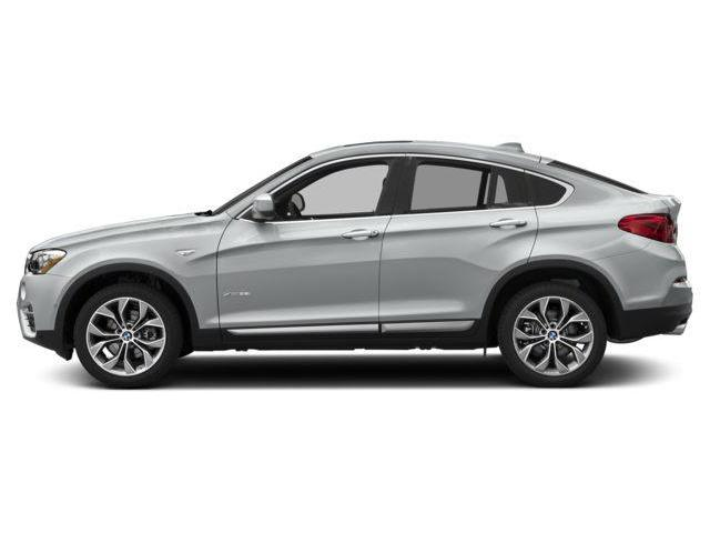 2018 BMW X4 xDrive28i (Stk: 18328) in Thornhill - Image 2 of 9